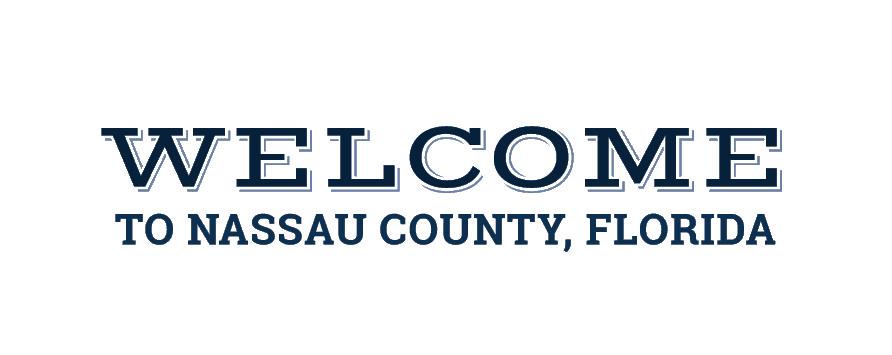 Nassau County Animal Care and Control 1 | Nassau County