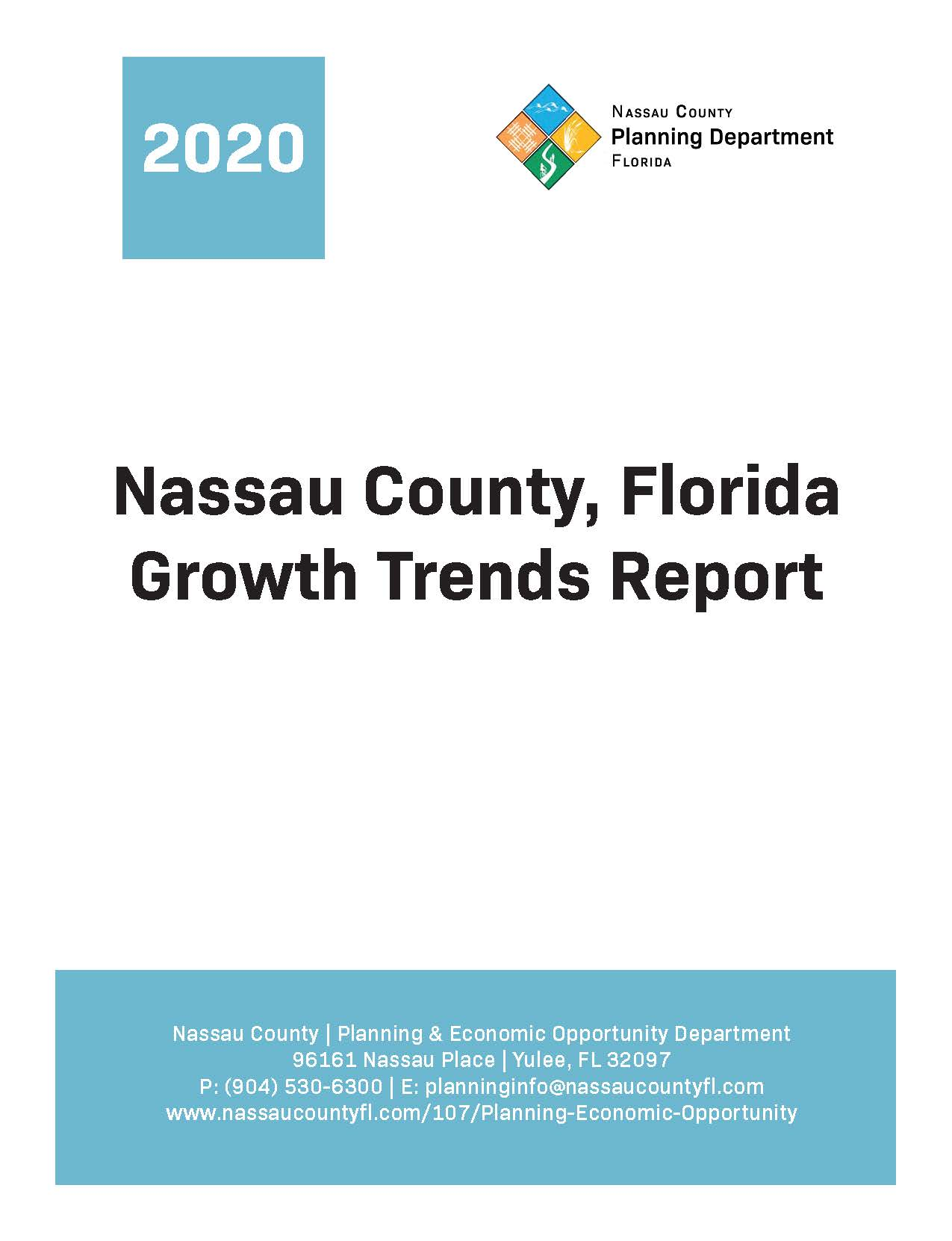 Pages from 2020 Growth Trends Report July Final_compressedcover
