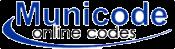 Municode online codes