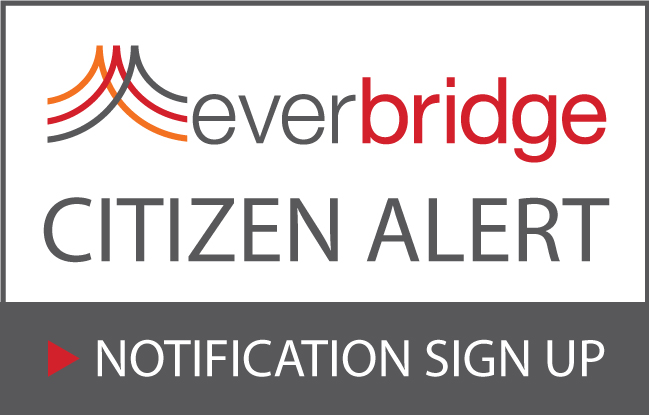 Everbridge Alert Sign Up.jpg