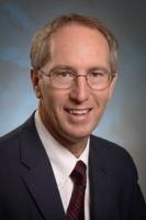 Daniel B. Leeper